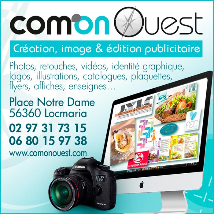 Com'on Ouest